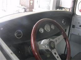 Picture of '30 Tudor - KNK1