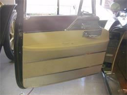 Picture of '56 Imperial - KNK8
