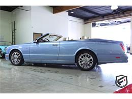 Picture of '08 Azure located in Chatsworth California - $82,900.00 - KNL2