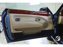 Picture of '08 Bentley Azure - KNL2