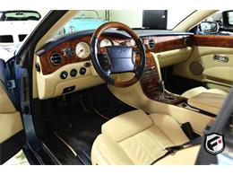 Picture of 2008 Bentley Azure located in Chatsworth California - KNL2
