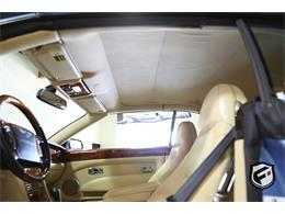 Picture of 2008 Bentley Azure Offered by Fusion Luxury Motors - KNL2
