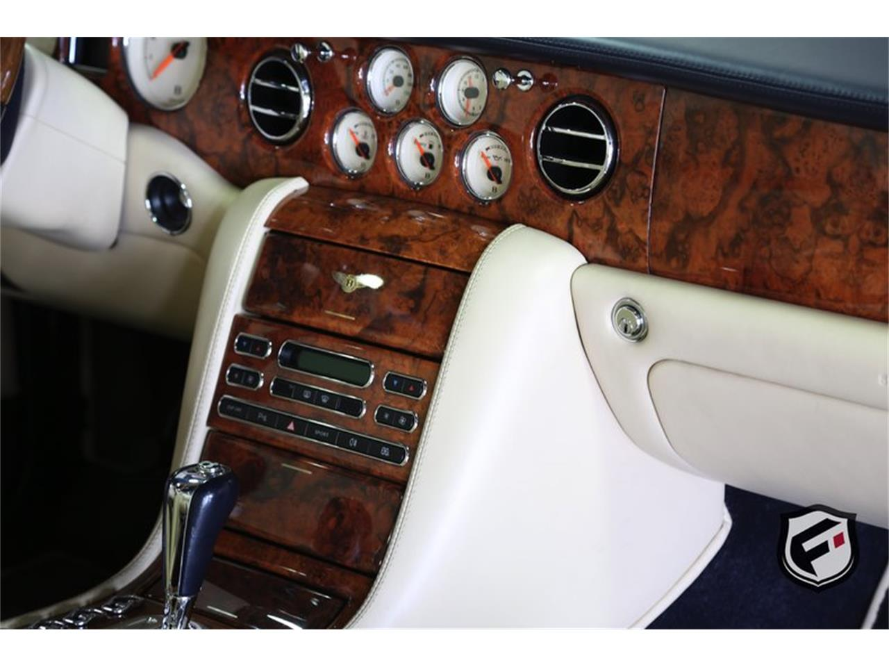 Large Picture of 2008 Azure - $82,900.00 Offered by Fusion Luxury Motors - KNL2