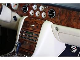 Picture of 2008 Azure located in California Offered by Fusion Luxury Motors - KNL2