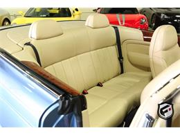Picture of 2008 Bentley Azure located in Chatsworth California Offered by Fusion Luxury Motors - KNL2