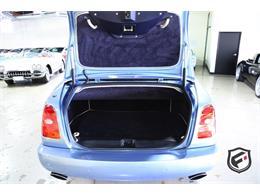 Picture of 2008 Bentley Azure - KNL2