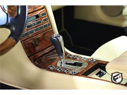 Picture of 2008 Bentley Azure located in California - $82,900.00 - KNL2