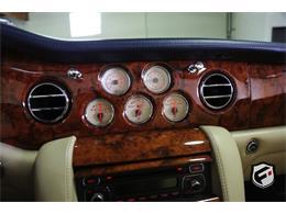 Picture of 2008 Bentley Azure - $82,900.00 - KNL2