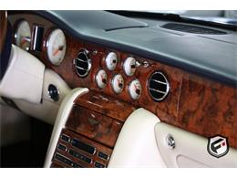 Picture of '08 Bentley Azure Offered by Fusion Luxury Motors - KNL2