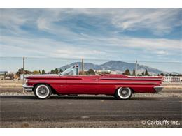 Picture of '60 Bonneville - KNLG