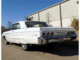 Picture of '64 Impala SS - KNMM