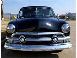Picture of '51 Victoria - KNMN