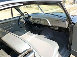 Picture of Classic 1951 Ford Victoria located in Arlington Texas Offered by Classical Gas Enterprises - KNMN