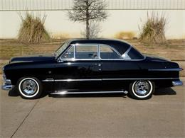 Picture of '51 Ford Victoria - KNMN