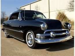 Picture of '51 Victoria - $36,500.00 Offered by Classical Gas Enterprises - KNMN