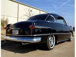 Picture of 1951 Ford Victoria - KNMN