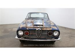 Picture of '64 2600 - KNMY