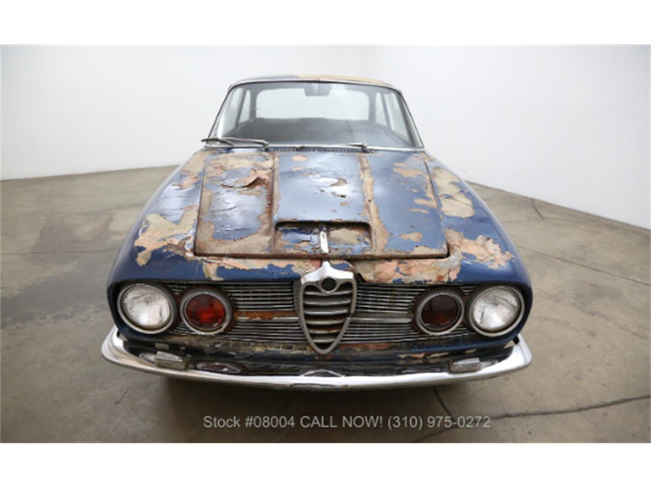 Large Picture of '64 2600 - KNMY