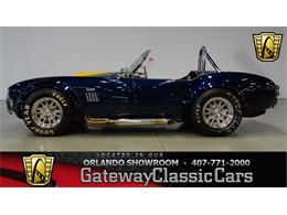 Picture of 1965 Cobra located in Florida - $59,000.00 - KNO3