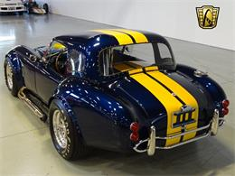 Picture of 1965 Cobra located in Florida - $59,000.00 Offered by Gateway Classic Cars - Orlando - KNO3
