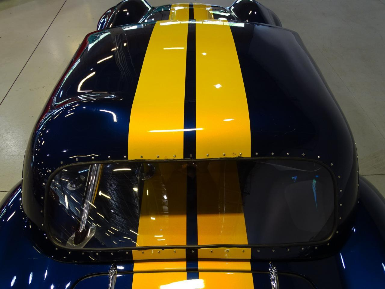 Large Picture of Classic '65 AC Cobra located in Florida Offered by Gateway Classic Cars - Orlando - KNO3