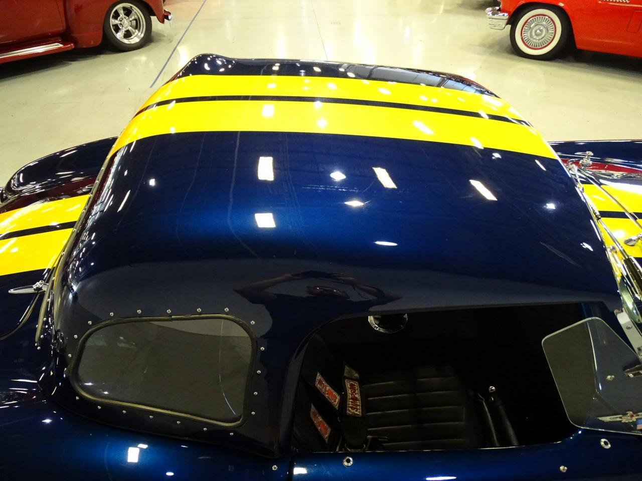 Large Picture of Classic '65 Cobra Offered by Gateway Classic Cars - Orlando - KNO3