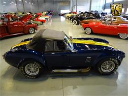 Picture of Classic '65 AC Cobra - $59,000.00 - KNO3