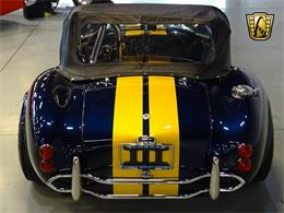Picture of '65 AC Cobra Offered by Gateway Classic Cars - Orlando - KNO3