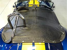 Picture of Classic '65 Cobra Offered by Gateway Classic Cars - Orlando - KNO3