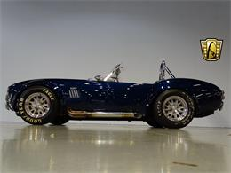 Picture of 1965 Cobra located in Lake Mary Florida - $59,000.00 Offered by Gateway Classic Cars - Orlando - KNO3