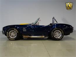 Picture of '65 AC Cobra located in Lake Mary Florida - $59,000.00 Offered by Gateway Classic Cars - Orlando - KNO3