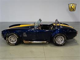 Picture of Classic '65 Cobra located in Florida - $59,000.00 Offered by Gateway Classic Cars - Orlando - KNO3