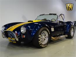 Picture of Classic '65 Cobra located in Lake Mary Florida - $59,000.00 - KNO3