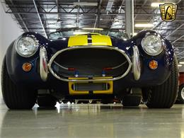 Picture of Classic '65 Cobra located in Lake Mary Florida Offered by Gateway Classic Cars - Orlando - KNO3