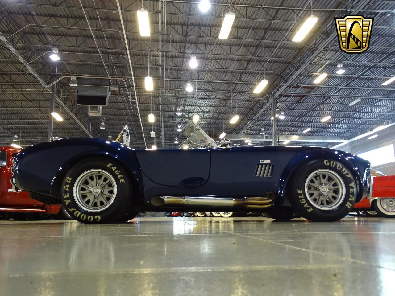 Large Picture of '65 AC Cobra Offered by Gateway Classic Cars - Orlando - KNO3