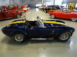 Picture of Classic 1965 Cobra - $59,000.00 Offered by Gateway Classic Cars - Orlando - KNO3