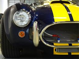 Picture of Classic 1965 Cobra located in Florida - KNO3