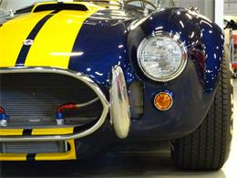 Picture of '65 Cobra located in Florida Offered by Gateway Classic Cars - Orlando - KNO3