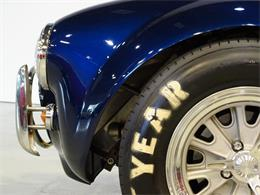 Picture of '65 AC Cobra - KNO3