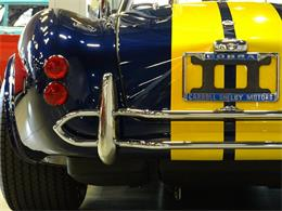 Picture of 1965 Cobra located in Lake Mary Florida - $59,000.00 - KNO3
