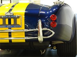 Picture of Classic 1965 AC Cobra Offered by Gateway Classic Cars - Orlando - KNO3