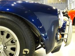 Picture of 1965 AC Cobra - $59,000.00 Offered by Gateway Classic Cars - Orlando - KNO3