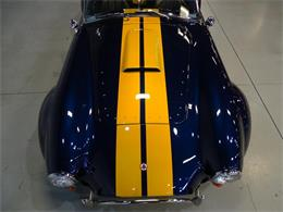 Picture of '65 AC Cobra located in Florida - $59,000.00 Offered by Gateway Classic Cars - Orlando - KNO3
