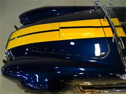 Picture of 1965 AC Cobra - KNO3