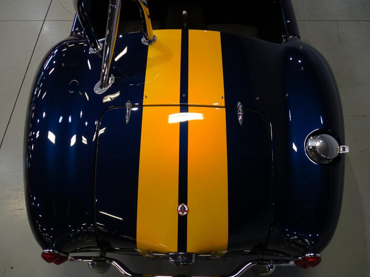 Large Picture of '65 AC Cobra - $59,000.00 - KNO3