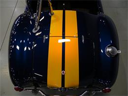 Picture of Classic '65 AC Cobra located in Lake Mary Florida - KNO3