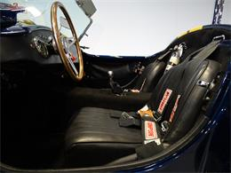 Picture of 1965 AC Cobra located in Lake Mary Florida - $59,000.00 - KNO3