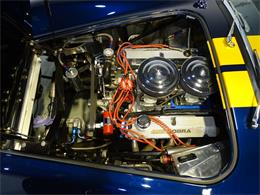 Picture of 1965 AC Cobra located in Florida - $59,000.00 Offered by Gateway Classic Cars - Orlando - KNO3