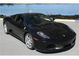 Picture of 2007 Ferrari 430 located in California - $175,000.00 Offered by Precious Metals - KNRF