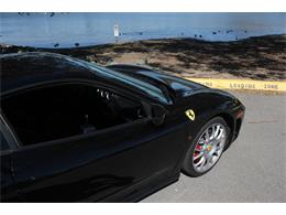 Picture of 2007 Ferrari 430 located in San Diego California - $175,000.00 - KNRF